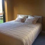Het broekhuisje bed and breakfast Breda b en b B&B ulvenhout